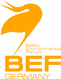 Baltic Environmental Forum (BEF Germany)